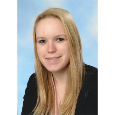 Dianne zoekt een Kamer / Appartement / Huurwoning in Vlissingen